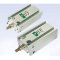 PDM10-5D,PDM10-10D,PDM10-15D,PDM10-20D,PDM10-25D,PDM10-30D,直接安装型气缸PDM系列