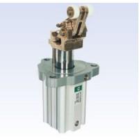 PSTLA50-20,PSTLA50-25,PSTLA50-30,PSTLA50-40,PSTLB50-20,PSTLB50-25,定程杆气缸PST