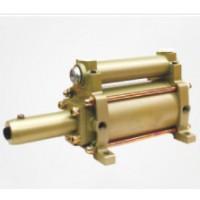 YNBH340-70,YNBH340-100,YNBH360-70,YNBH360-100,YNPH340-70,YNPH340-100,YNPH360-70,YNPH360-100,增压缸