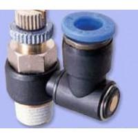 PAS2000-01,PAS2000-02,PAS4000-02,PAS4000-03,PAS4000-04,限流器