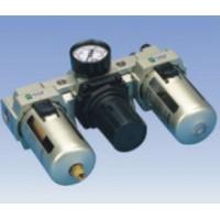 PAU4000,PAU4010,PAF4000,PAR4000,PAL4000,PAW4000,空气过滤组合PAU4000系列