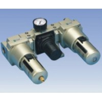 PAU5000,PAU5010,PAF5000,PAR5000,PAL5000,PAW5000,空气过滤组合PAU5000系列