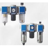 GC200-06,GC200-08,GC300-10,GC300-15,GC300-10A,GC300-15A,GC400-10M,气源处理件--三联件