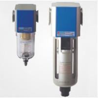 GF200-06,GF200-08,GF300-10,GF300-15,GF300-10A,GF300-15A,GF400-10M,气源处理原件--过滤器