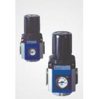 GR200-06,GR200-08,GR300-08,GR300-10,GR300-15,GR400-10,GR400-15,GR600-20,GR600-25,气源处理原件--调压阀