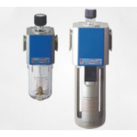 GL200-06,GL200-08,GL300-08,GL300-10,GL300-15,GL400-10,GL400-15,GL600-20,GL600-25,气源处理原件--油雾器