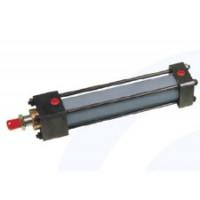 MGHC-A-70-SD-C-32,MGHC-A-70-SD-C-40,MGHC-A-140-SD-B-32,MGHC-A-140-SD-B-40,标准柱形油缸