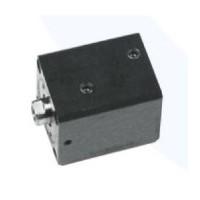 H140S-A-IN-SD-20,H140S-A-IN-SD-25,H140S-A-IN-SD-32,H140S-A-IN-SD-40,薄型油缸H140S系列