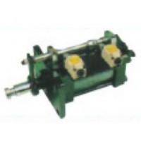 MDH-A-70-FA-C-40,MDH-A-70-FA-C-50,MDH-A-70-FA-C-63,MDH-A-70-FA-C-80,柱形模具油缸MDH系列