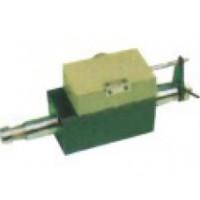 MDC-A-SD-32,MDC-A-SD-40,MDC-A-SD-50,MDC-A-SD-63,MDC-A-SD-80,薄型模具油缸MDC系列