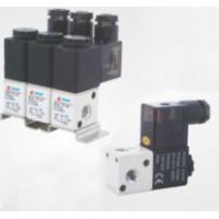 3V1-M5-A,3V1-M5-B,3V1-M5-C,3V1-M5-E,3V1-M5-F,3V1-06-A,3V1-06-B,3V1-06-C,3V1-06-E,3V1-06-F,二位三通电磁阀