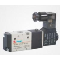 3V110-M5-NC-A,3V110-M5-NC-B,3V110-06-NO-C,3V120-06-NO-E,3V120-06-NO-F,二位三通电磁阀