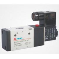 3V310-08-NC-A,3V310-08-NC-B,3V310-10-NO-C,3V320-08-NO-E,3V320-10-NO-F,二位三通电磁阀