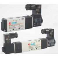 4V110-M5-A,4V120-06-B,4V130C-06-F,4V130E-M5-F,4V130P-06-C,4V130P-06-E,二位五通电磁阀