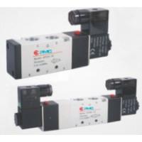4V310-08-A,4V320-10-B,4V330C-10-F,4V330E-08-F,4V330P-10-C,4V330P-10-E,二位五通电磁阀