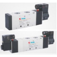 4V410-15-A,4V420-15-B,4V430C-15-F,4V430E-15-F,4V430P-15-C,4V430P-15-E,二位五通电磁阀