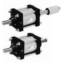 KA0SDP125,KA0SDP140,KA0SDP160,KA0SDP180,KA0SDP200,KA0SDPS125,SD行程调节气缸