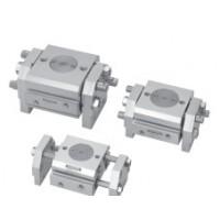 WHDP-12,WHDP-16,WHDP-20,WHDP-25,宽型气动手指