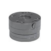 CPLHB34S,CPLHB34S-N,CPLHB54S,CPLHB54S-N,CPLHB70S,CPLHB70S-N,柔性模块--机械手自动快换装置专用摇动型