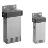KRM-05,KRM-1,KRM-3,空气干燥器(膜式)KRM系列