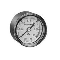 G3P-40,G3P-40-S,GP3P-40,GP3P-40-S,小型精密压力计