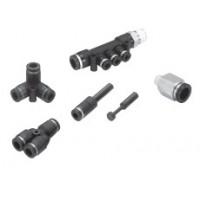 TS4-M5,TS4-M50,TS4-M6,TS4-01,TS4-02,TS6-M5,TS6-M6,TS6-01,快速接头标准型