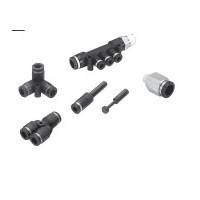 SUS303-TS4-M5,SUS303-TS4-M50,SUS303-TS4-M6,SUS303-TS4-01,快速接头标准型 不锈钢材
