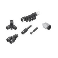 TS4-01-NCU,TS4-02-NCU,TS6-01-NCU,TS6-02-NCU,TS6-03-NCU,快速接头标准型 防铜离子处理