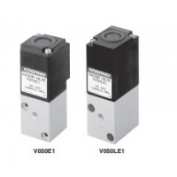 V050E1,V050E1-SR,V050E1-01,V050E1-01-SR,V050E1-01-2,真空电磁阀V050系列