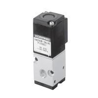 V100E1,V100E1-SR,V100E1-2,V100E1-2-SR,V100E1-2-11,V100E1-2-11-SR,真空电磁阀V100系列