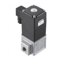 KFPV300-2-40,KFPV300-2-60,KFPV300-2-80,KFPV300-2-100,KFPV300-2-120,比例控制阀KFPV300系列