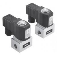KFPV050-2-20,KFPV050-2-30,KFPV050-2-40,比例控制阀KFPV050系列