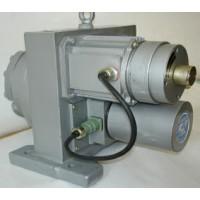 ZHG100,ZHG250,ZHG600,ZHG1600,ZHG4000,ZHG6000,ZHG电子式电动执行机构
