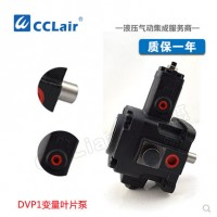 DVP1-12,DVP1-15,DVP1-20,DVP2-30,DVP2-40,DVP1-15-C-10,DVP1-30-C-10,变量叶片泵