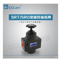 SRT-03.SRT-06.SRT-10.SRG-03.SRG-06.SRG-10.SRCT-03.SRCT-06.SRCT-10.SRCG-03.SRCG-06.SRCG-10节流阀