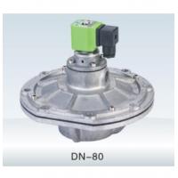 DN-80,脉冲阀