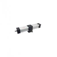 RHCJ32-90,RHCJ32-180,RHCJ40-90,RHCJ40-180,RHCJ50-90,旋转气缸