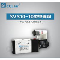 3V110-M5.3V110-06.3V210-06.3V210-08.3V310-08.3V310-10.3V120-M5.3V120-06.3V220-06.3V220-08.3V320-08