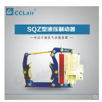 SQZ-160,SQZ-200,BSQZ-315,SQZ-250,SQZ-315,SQZ-400,SQZ-500,SQZ-630,SQZ-710,SQZ-710/301,液压制动器