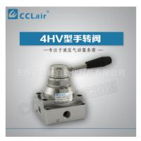 4HV210-06,4HV230-08,4HV310-08,4HV330-10,4HV410-15,4HV430-20,手转阀