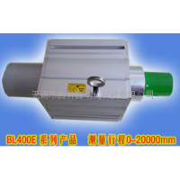 BL400E-P,BL400E-V/MA/R,BL400E-G,BL400E系列拉线(绳)位移传感器