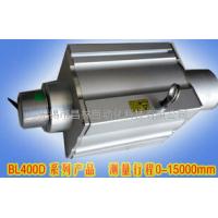 BL400D-P,BL400D-V/MA/R,BL400D-G,BL400D系列拉线(绳)位移传感器