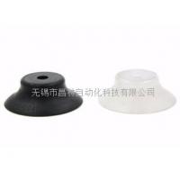 PPFG-2-N,PPFG-2-S,PPFG-2-NE,PPFG-2-SE,PPFG-3.5-N,PPFG系列标准型吸盘