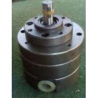 NGWB-4,NGWB-6,NGWB-10,NGWB-16,NGWB-20,NGWB-25,NGWB-32,NGWB-40,NGWB-50,NGWB-60,NGWB型低噪音内齿合摆线油泵