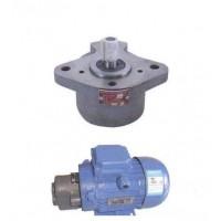 WCB-2.5,WCB-4,WCB-6,WCB-10,WCB-16,WCB-20,WCB-25,WCB-32,WCB-40,WCB-50,WCB-63,WCB系列低压齿轮油泵