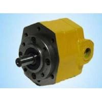 SXCB4,SXCB6,SXCB10,SXCB16,SXCB20,SXCB25,SXCB32,SXCB系列摆线双向齿轮油泵