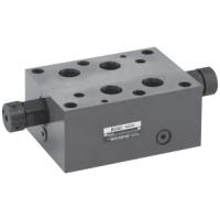 TGMFS-8-ATH-BTH-50,TGMFS-8叠加型泄压阀