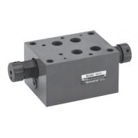 TGMFS-7-ATH-BTH-50,TGMFS-7叠加型泄压阀