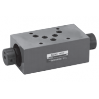 TGMFS-5-ATH-BTH-50,TGMFS-5叠加型泄压阀