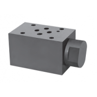 TGMHX-3-P-04-10,TGMHX-3叠加型压力补偿阀(减压型)